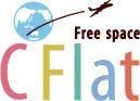 C Flat